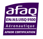 iso9100